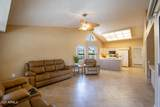 20406 Spring Meadow Drive - Photo 19