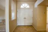20406 Spring Meadow Drive - Photo 2
