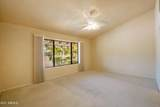 20406 Spring Meadow Drive - Photo 20