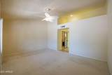 20406 Spring Meadow Drive - Photo 22
