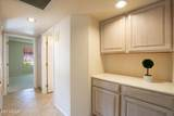 20406 Spring Meadow Drive - Photo 26