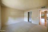 20406 Spring Meadow Drive - Photo 28