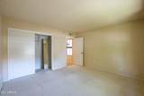 20406 Spring Meadow Drive - Photo 29
