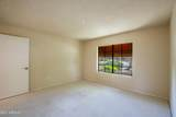 20406 Spring Meadow Drive - Photo 30