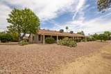 20406 Spring Meadow Drive - Photo 37