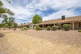 20406 Spring Meadow Drive - Photo 38