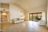 20406 Spring Meadow Drive - Photo 7