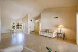 20406 Spring Meadow Drive - Photo 8