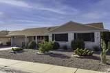 10214 Cumberland Drive - Photo 1