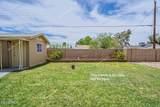 3733 El Caminito Drive - Photo 22