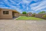3733 El Caminito Drive - Photo 23