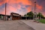 17903 San Tan Boulevard - Photo 33