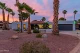 2550 Desert Cove Avenue - Photo 1