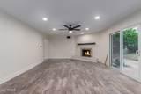 2550 Desert Cove Avenue - Photo 12