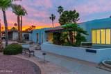 2550 Desert Cove Avenue - Photo 42