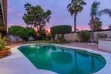 2550 Desert Cove Avenue - Photo 44