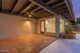 2550 Desert Cove Avenue - Photo 45