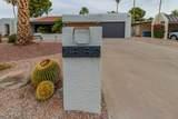 2550 Desert Cove Avenue - Photo 47
