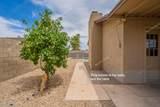5226 Sunnyside Drive - Photo 24