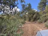 22865 Gladiator Mine Road - Photo 2