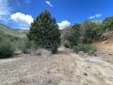 22865 Gladiator Mine Road - Photo 6