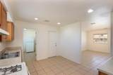 1391 Lily Place - Photo 11