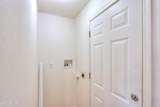 1391 Lily Place - Photo 12
