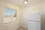 1391 Lily Place - Photo 13