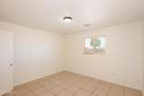 1391 Lily Place - Photo 15