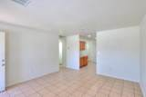 1391 Lily Place - Photo 5