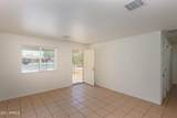 1391 Lily Place - Photo 8