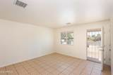 1391 Lily Place - Photo 9