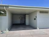 10939 Coggins Drive - Photo 31