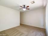 4625 Laredo Street - Photo 20