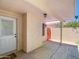 4625 Laredo Street - Photo 25