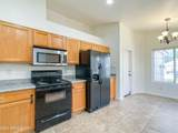 4625 Laredo Street - Photo 9