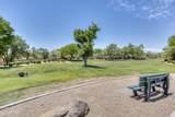 9644 Presidio Road - Photo 30
