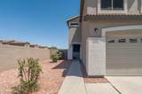 11434 Apache Street - Photo 31