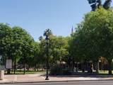 5542 Gardenia Avenue - Photo 50