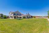 2710 Cattle Drive - Photo 64
