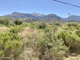 Tbd 2.10ac Loma Lane - Photo 1