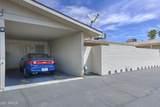 13806 Silverbell Drive - Photo 20