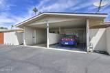 13806 Silverbell Drive - Photo 21