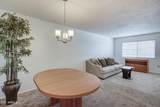 13806 Silverbell Drive - Photo 9