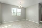 30059 Rockmount Avenue - Photo 13