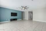 30059 Rockmount Avenue - Photo 8