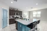 30059 Rockmount Avenue - Photo 9