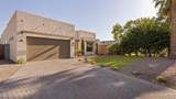 2935 Mulberry Drive - Photo 52