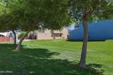 510 Alma School Road - Photo 21