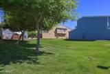 510 Alma School Road - Photo 22